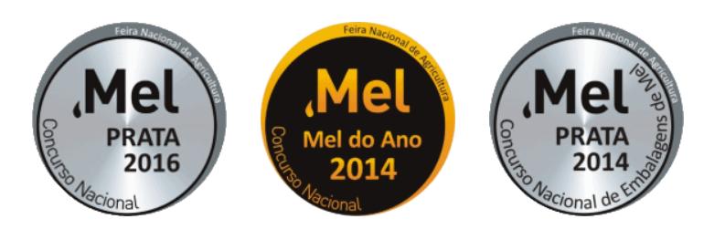 Concurso Nacional de Méis Portugueses
